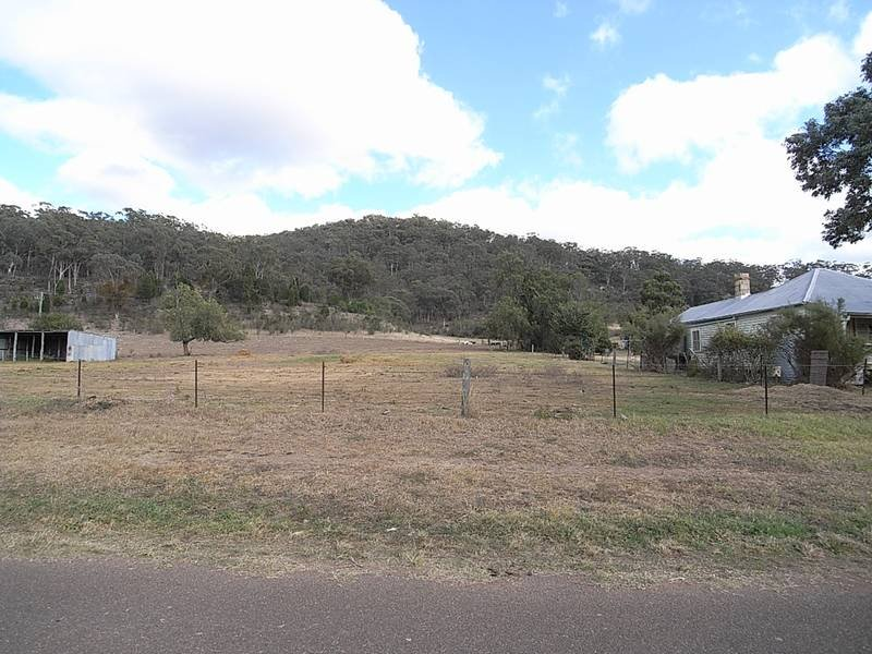 Baerami Creek Road, Baerami, NSW 2333