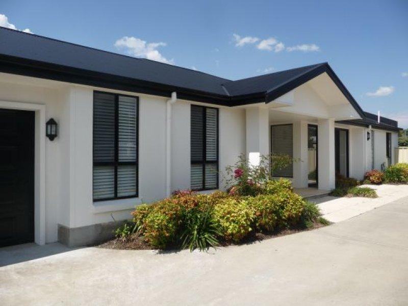 2/31 Grey Street, Glen Innes, NSW 2370