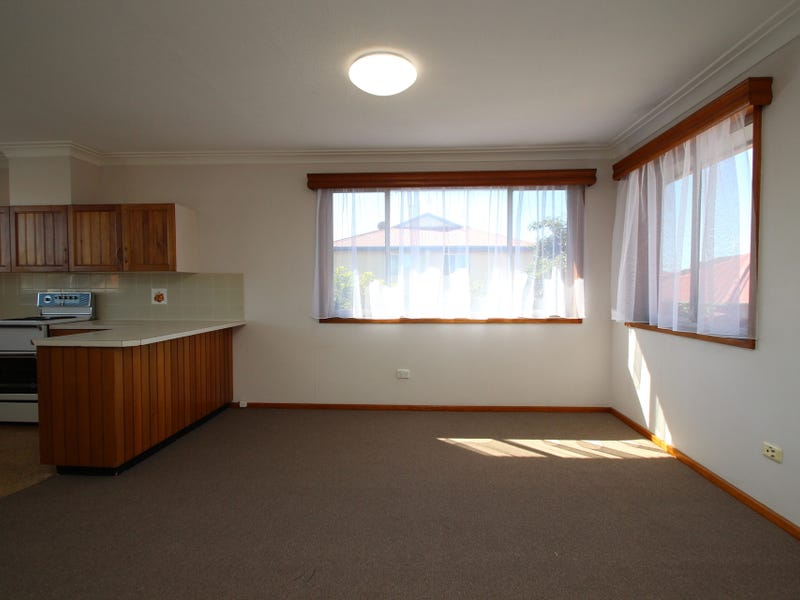 7/174 Corlette Street, The Junction, NSW 2291