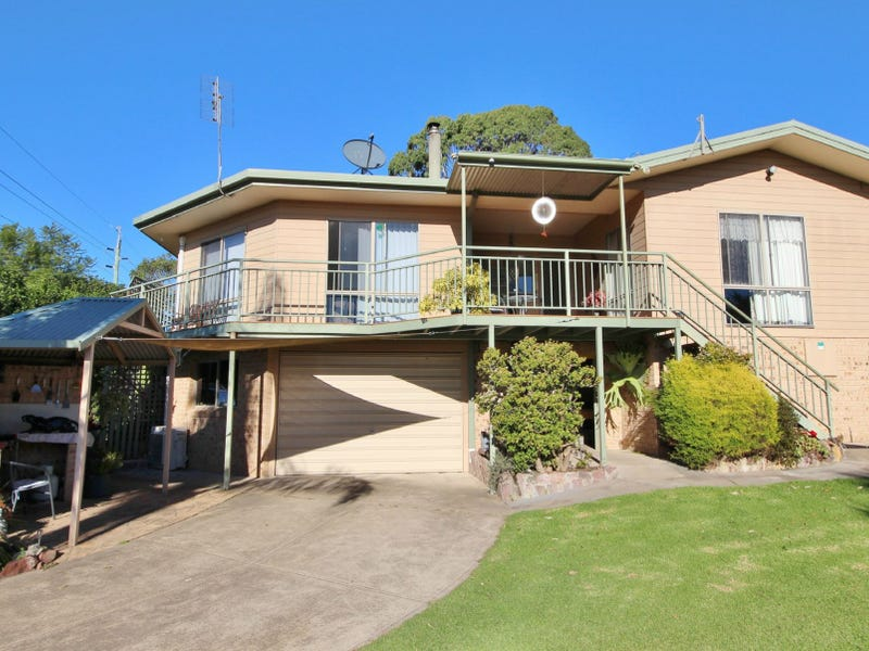 1 Cowdroy Lane, South Pambula, NSW 2549