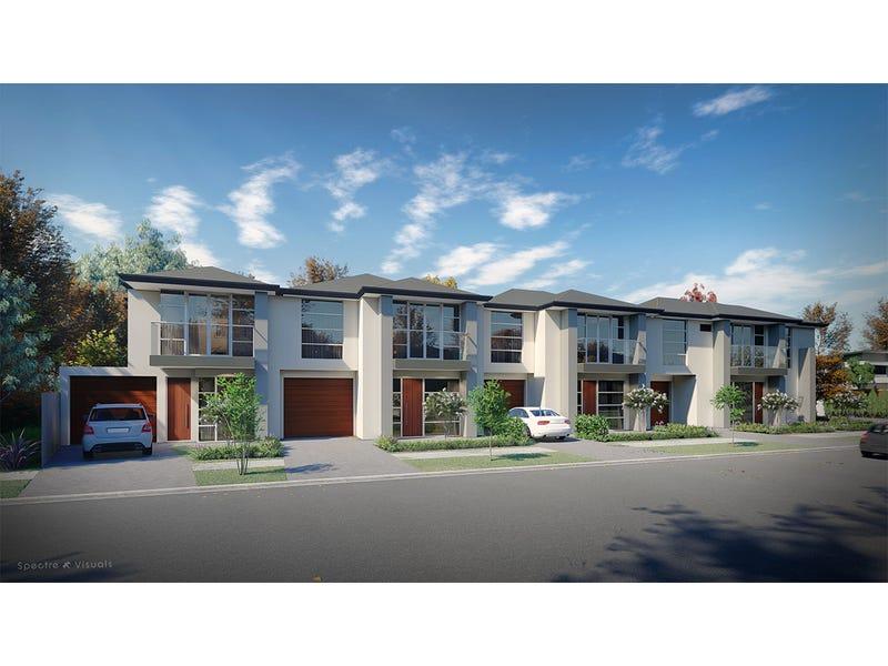 Res 1-3 Hurst Street, Morphettville, SA 5043