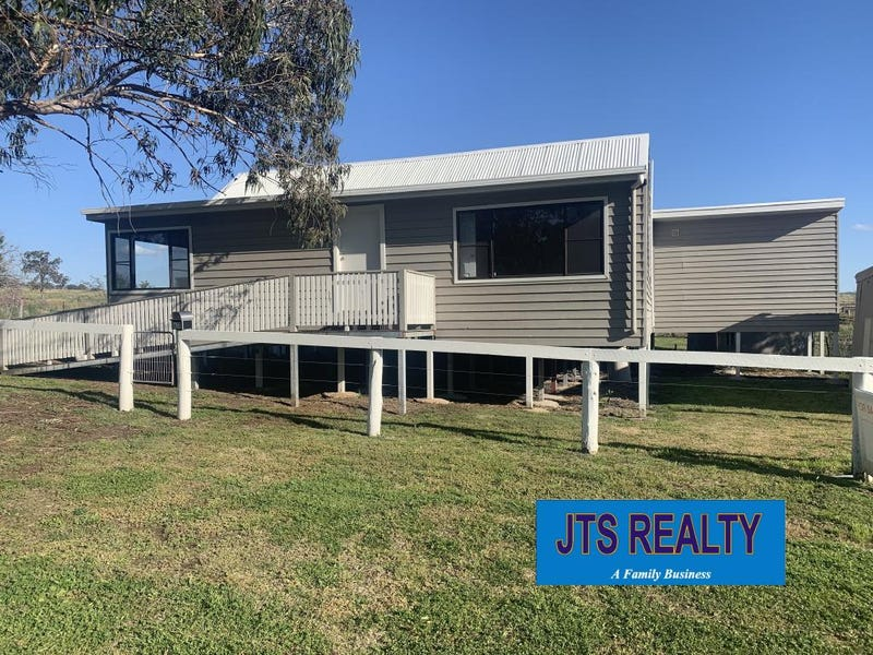 63 High Street, Bunnan, NSW 2337
