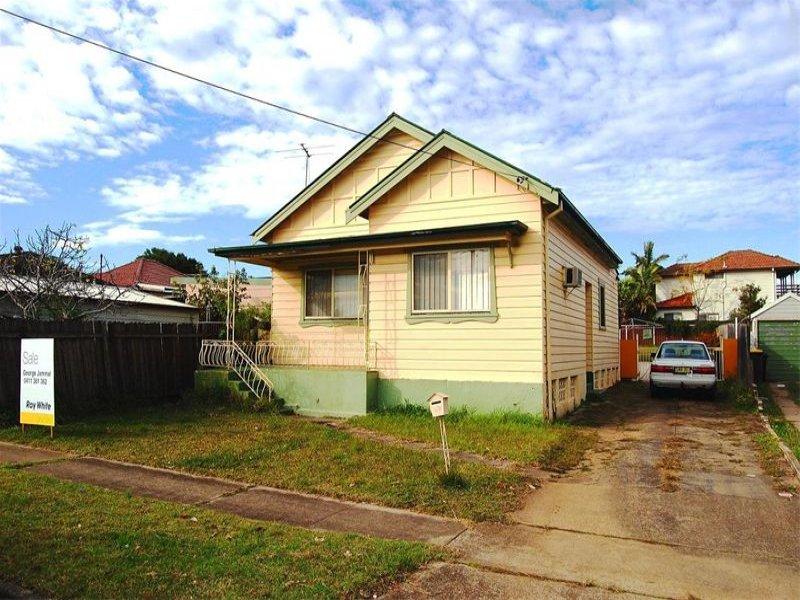 2 Gibbs Street, Auburn, NSW 2144