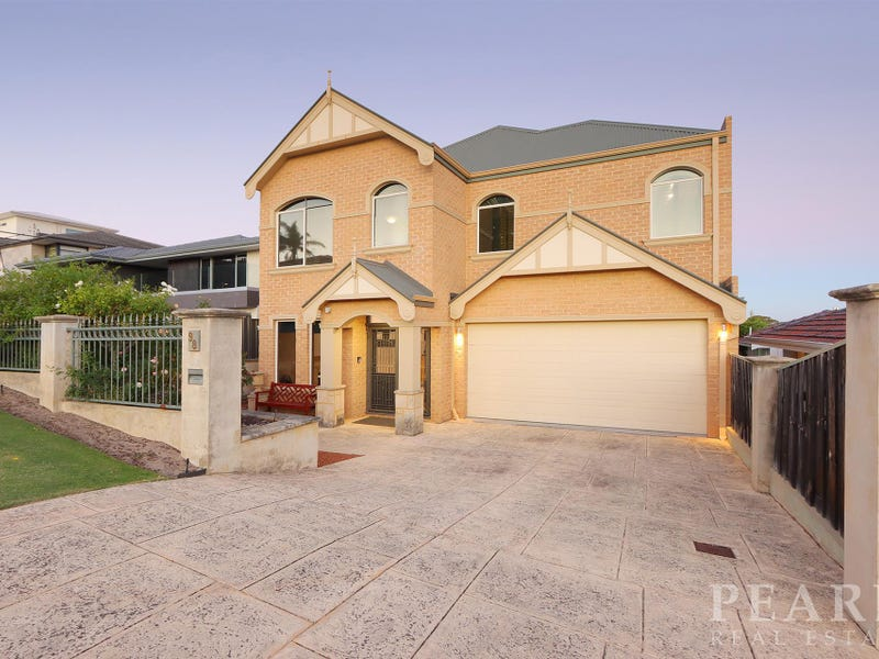 98 Princess Road, Doubleview, WA 6018