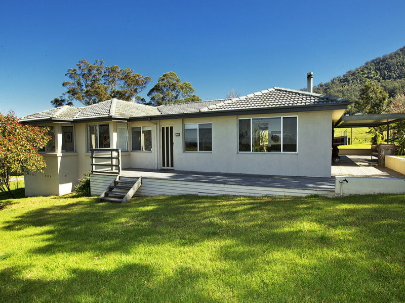 65 Grahams Road, Meroo Meadow, NSW 2540