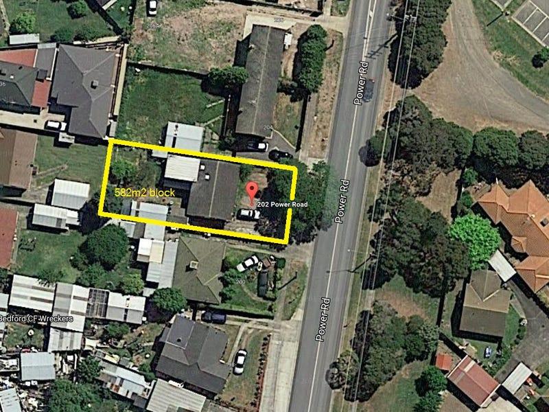 202 Power Road, Doveton, Vic 3177