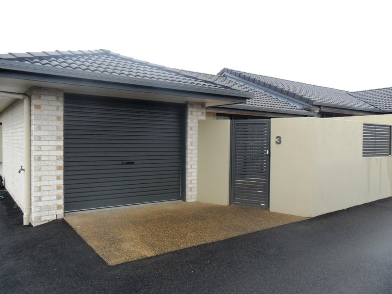 Address available on request, Bundaberg West, Qld 4670
