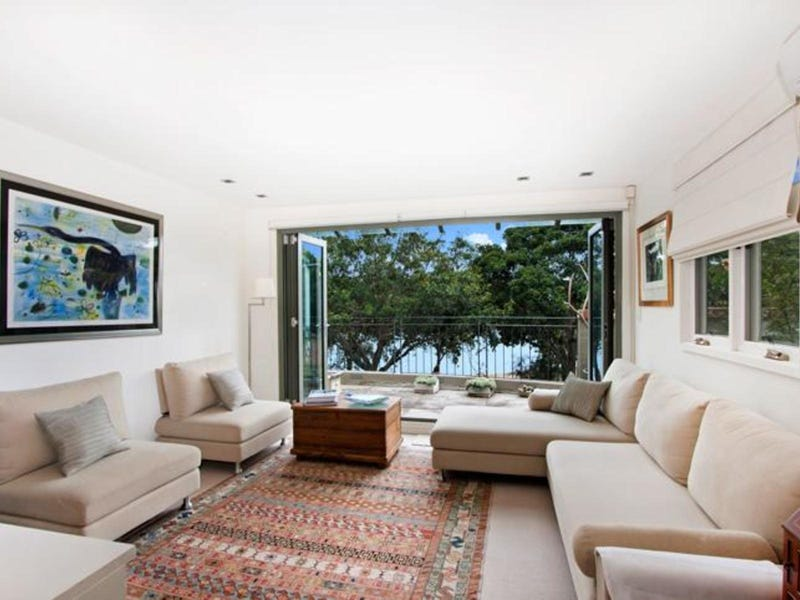 9 McKell Street, Birchgrove, NSW 2041