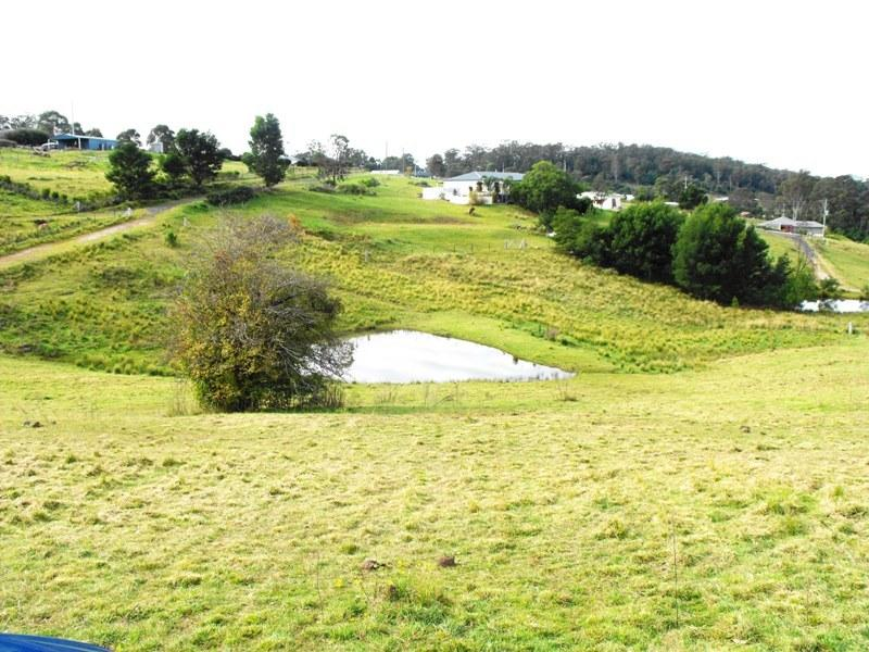 Lot 23 Belmont Drive, Bald Hills, NSW 2549