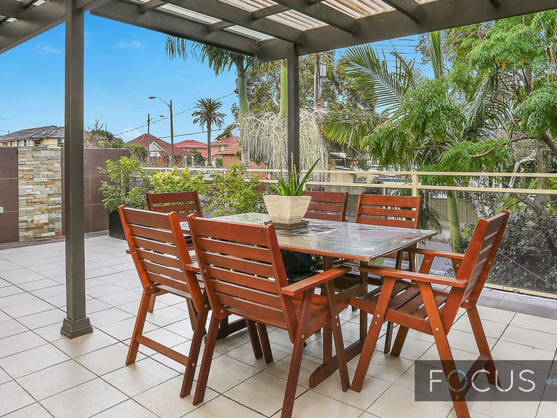 58a Chalmers Street, Lakemba, NSW 2195