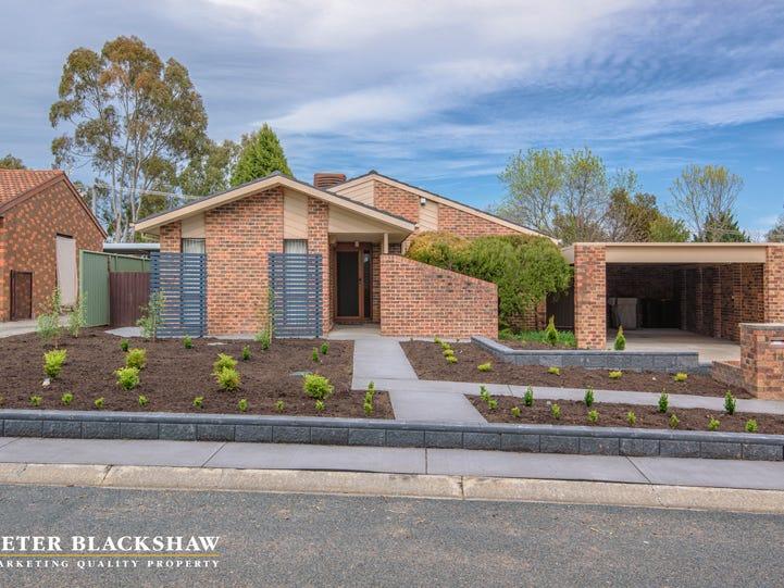 14 Muir Close, Isabella Plains, ACT 2905