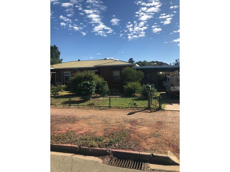 Duplex/5 Lyons Street, Crystal Brook, SA 5523