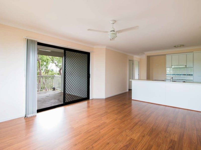 11 Culley Court, Goodna, Qld 4300