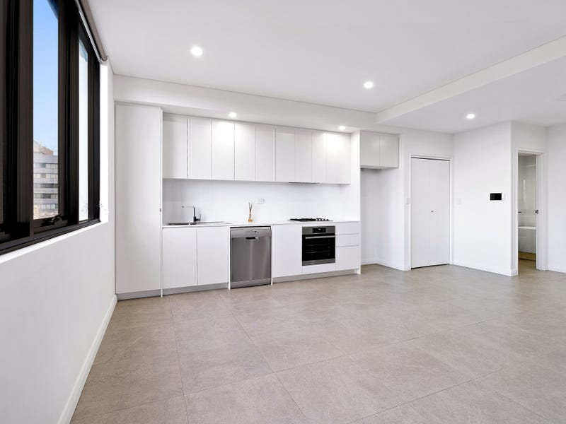 Apartments Units For Rent In Burwood Nsw 2134 Realestate Com Au