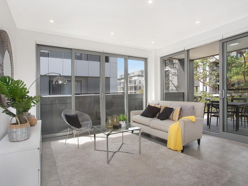 19/42 Cliff Road, Epping, NSW 2121