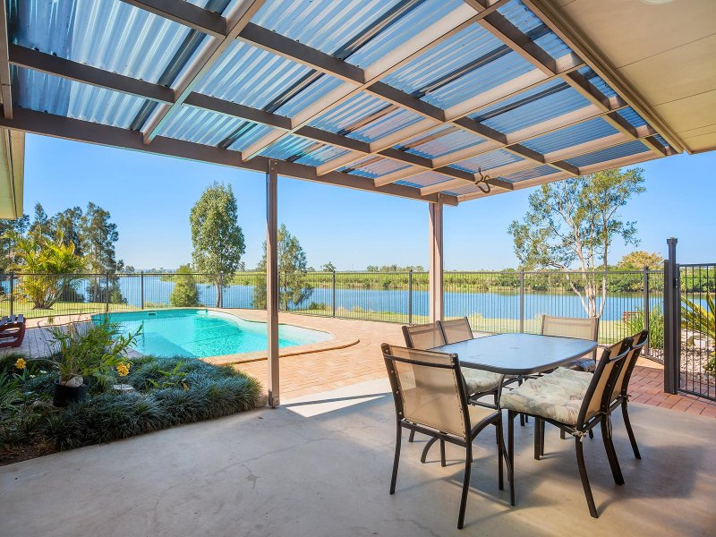 2 Fletts Lane, Woodburn, NSW 2472