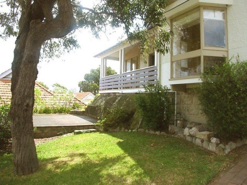 2 Billong Street, Neutral Bay, NSW 2089