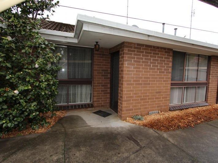5/115 Albert Street, Ballarat Central, Vic 3350