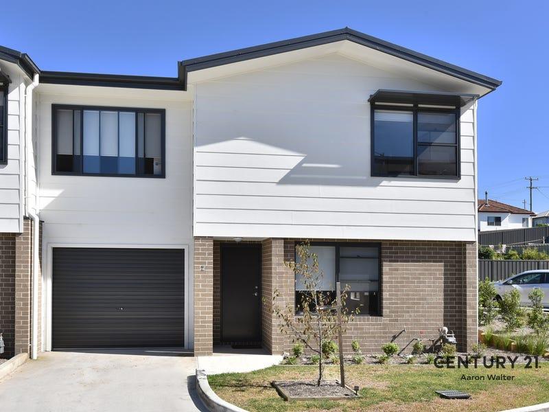 2/43 Mawson Street, Shortland, NSW 2307