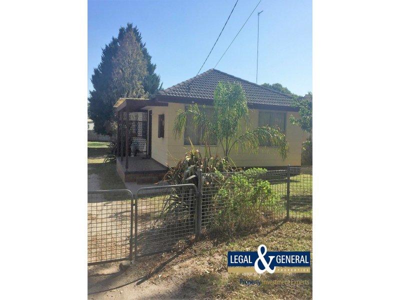 5 Akuna Street, Warneet, Vic 3980