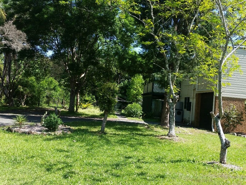 10 Farnell St, Nabiac, NSW 2312