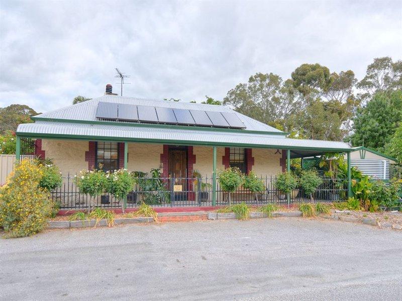 48 McLaren Flat Road, Kangarilla, SA 5157