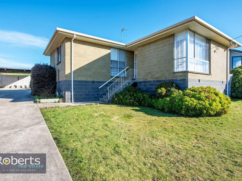 32 Barker Street, Ulverstone, Tas 7315