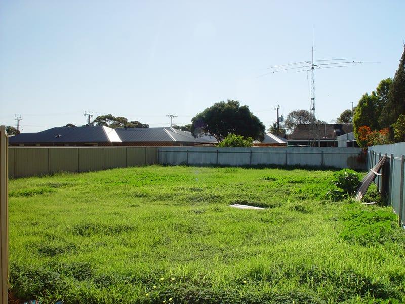 6a Wilton Street, Davoren Park, SA 5113