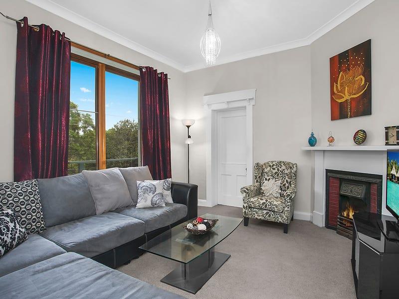 68 Baroona Road, Northbridge, NSW 2063