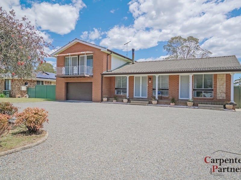 2 West Parade, Buxton, NSW 2571