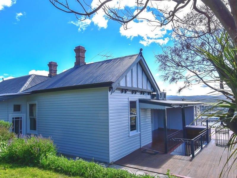 29 Forest Road, Trevallyn, Tas 7250