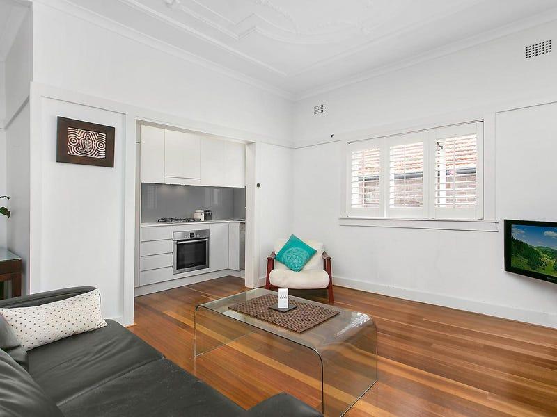 5/134 O'Donnell Street, North Bondi, NSW 2026