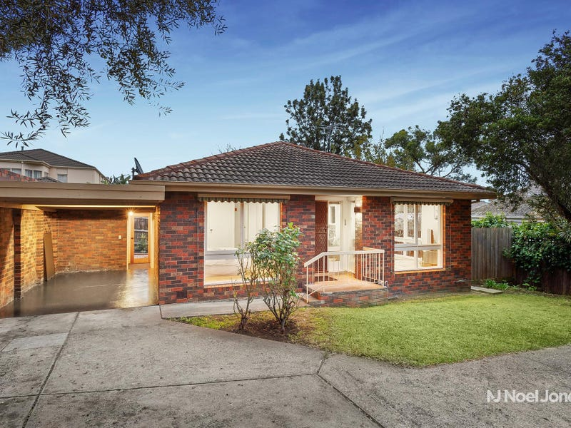 5/25 May Street, Balwyn, Vic 3103