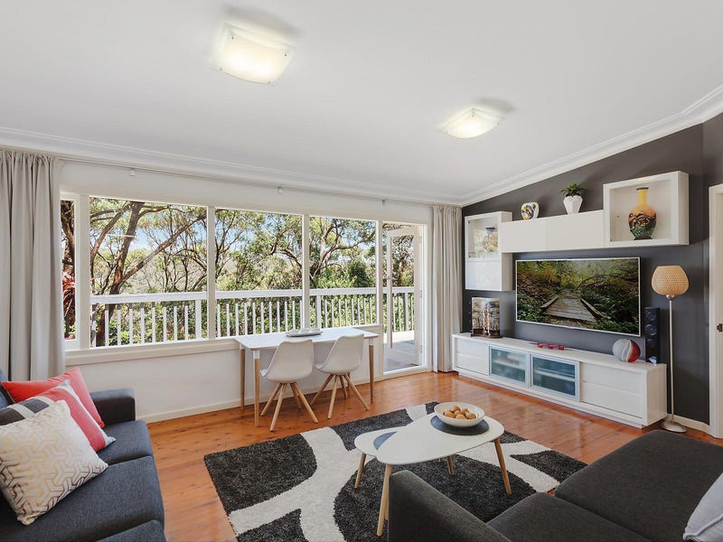 158 Copacabana Drive, Copacabana, NSW 2251