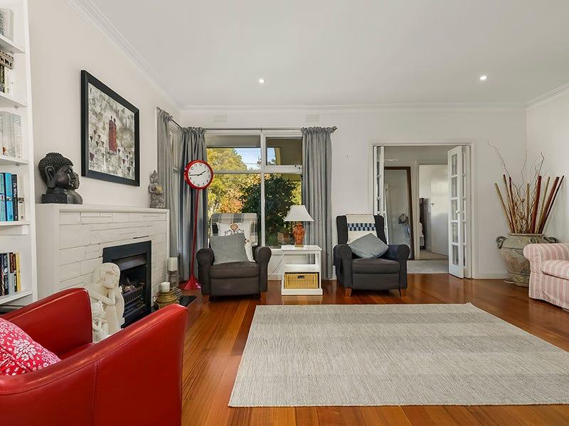 9 Seaview Street, Mount Waverley, Vic 3149