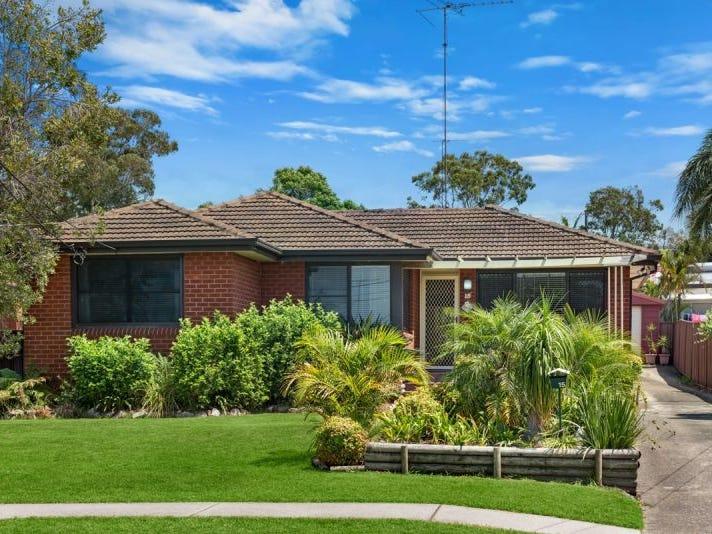 15 Ruby Road, Gymea, NSW 2227