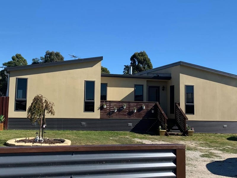 20 Heather Place, St Helens, Tas 7216