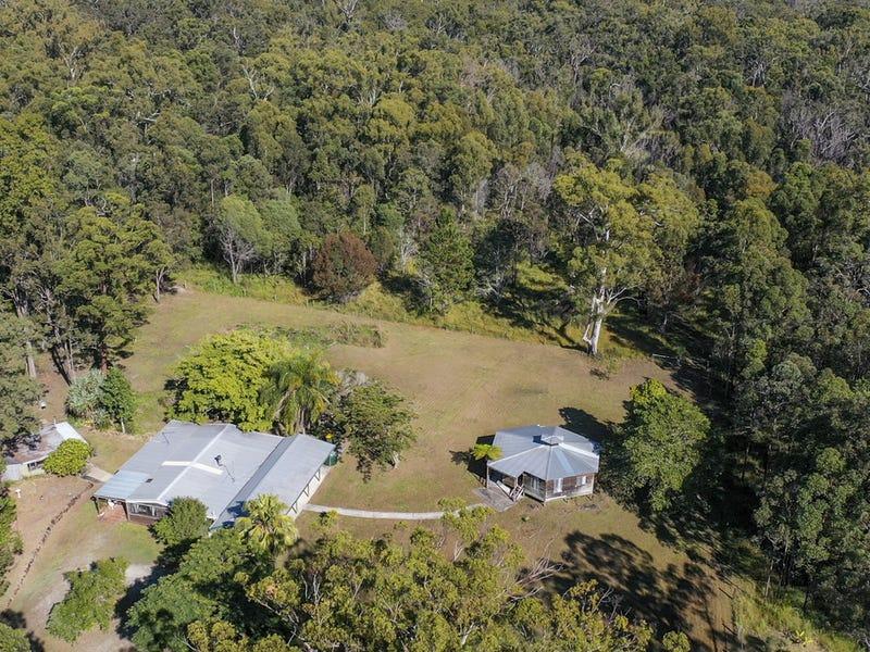 1118 Brooms Head Road, Taloumbi, NSW 2463