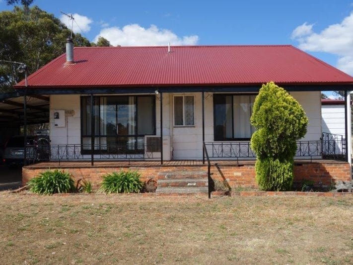 268 Adelaide Lead - Alma Road, ALMA, Maryborough, Vic 3465