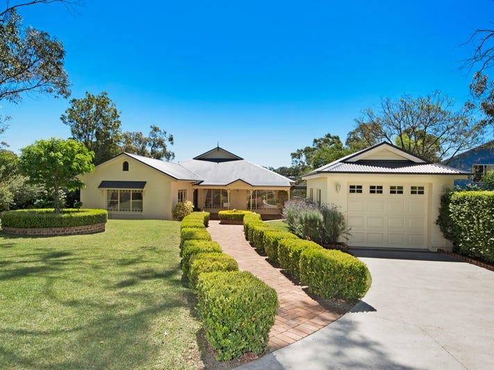 83 Woronora Crescent, Como, NSW 2226