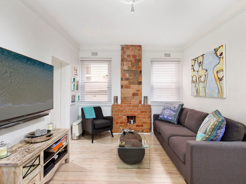3/35 Birriga Road, Bellevue Hill NSW 2023
