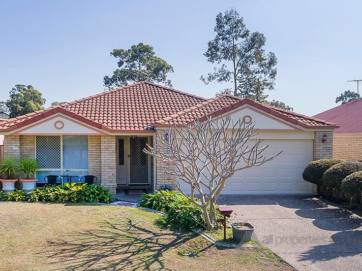 6 Paton Crescent, Forest Lake, Qld 4078