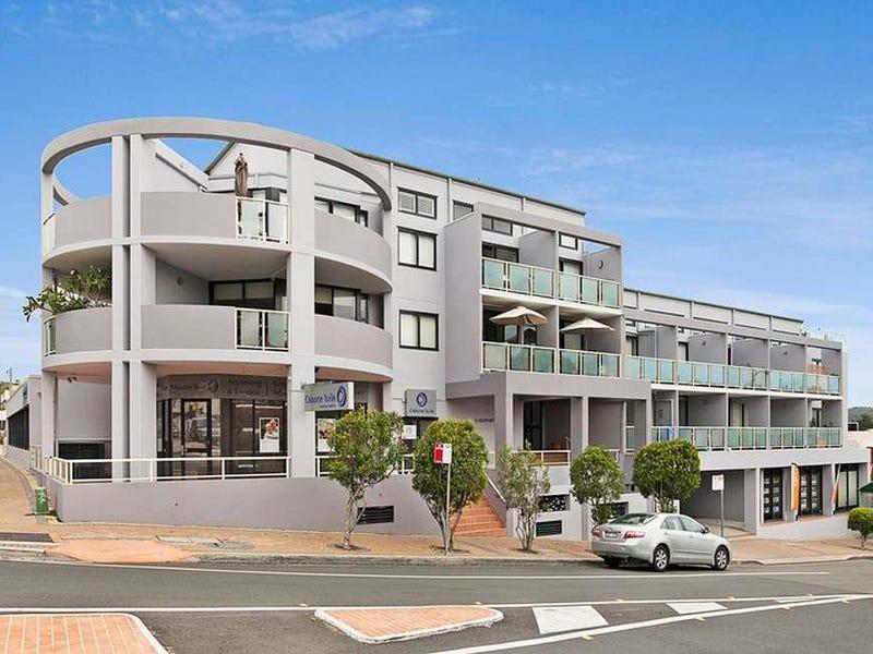 17/18-20 WATERLOO ST, Narrabeen, NSW 2101