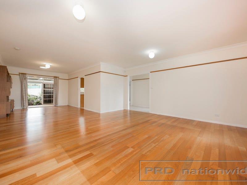 5 Bounty Close, Hinton, NSW 2321