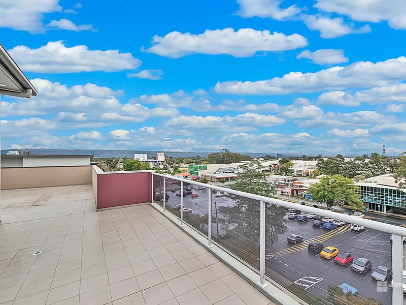 92/40-50 Union Road, Penrith, NSW 2750
