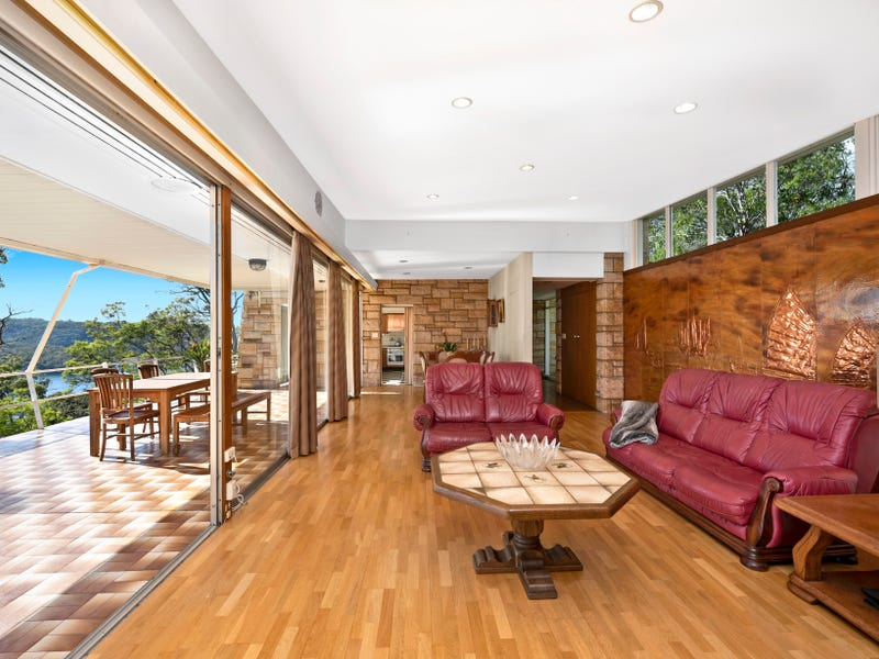 239 Edinburgh Road, Castlecrag, NSW 2068