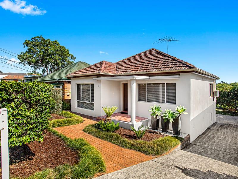 32 Oatley Park Avenue, Oatley, NSW 2223