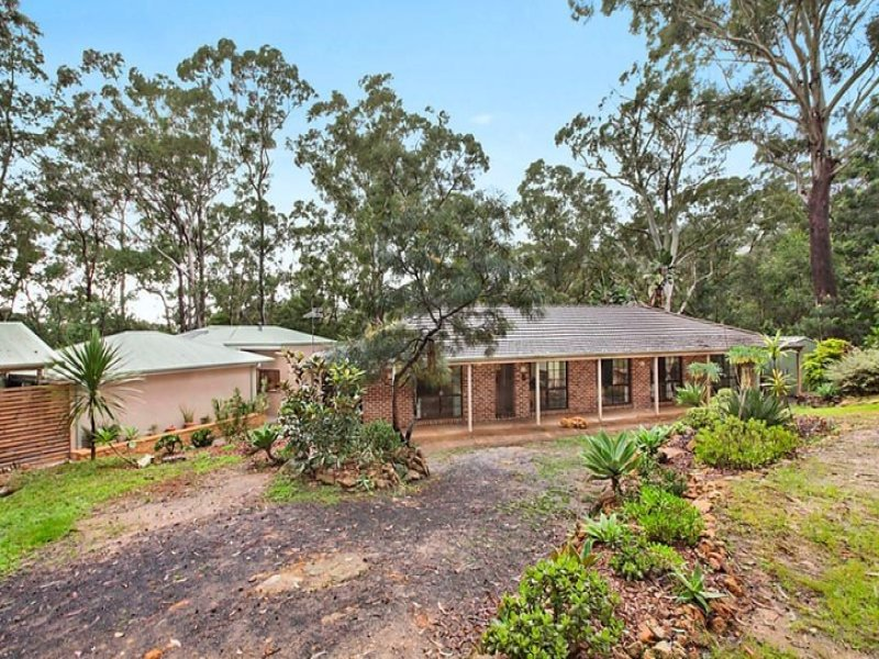 141 Reeves Street, Narara, NSW 2250