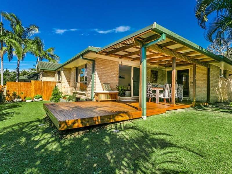 2/13  Mango Bark Court, Suffolk Park, NSW 2481