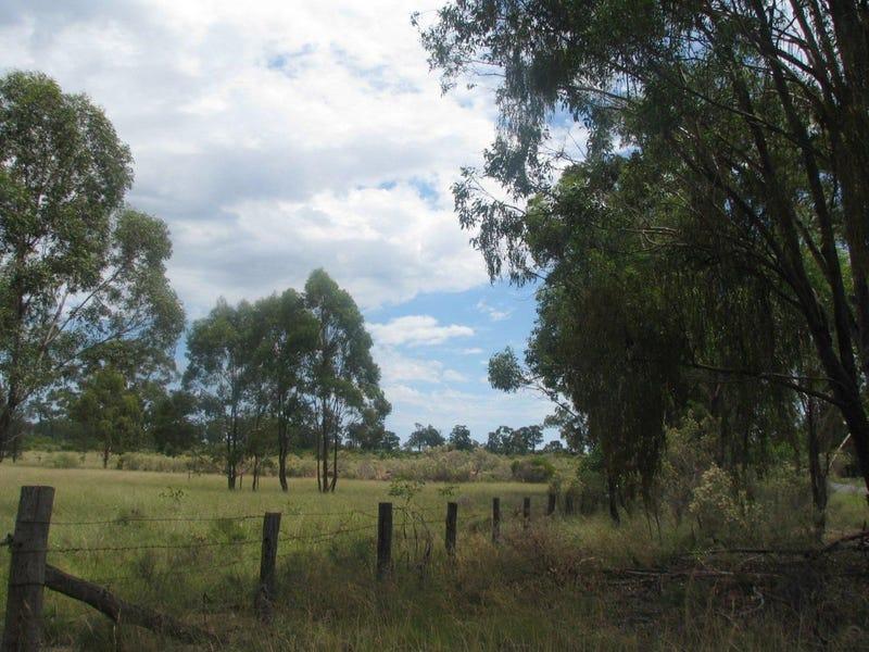 7336 Toowoomba Karara Road, Karara, Qld 4352